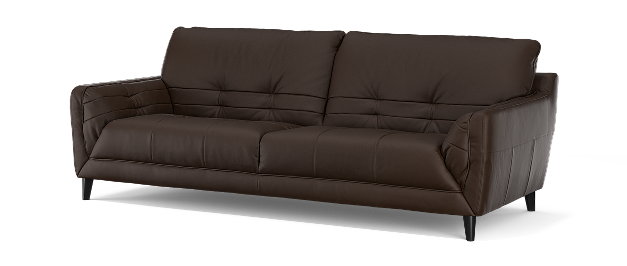 One Of 200 Exclusive Sofa Designs